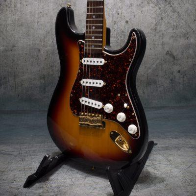 Epiphone Les Paul Standard (Made in Korea)   Kent   GuitarShop