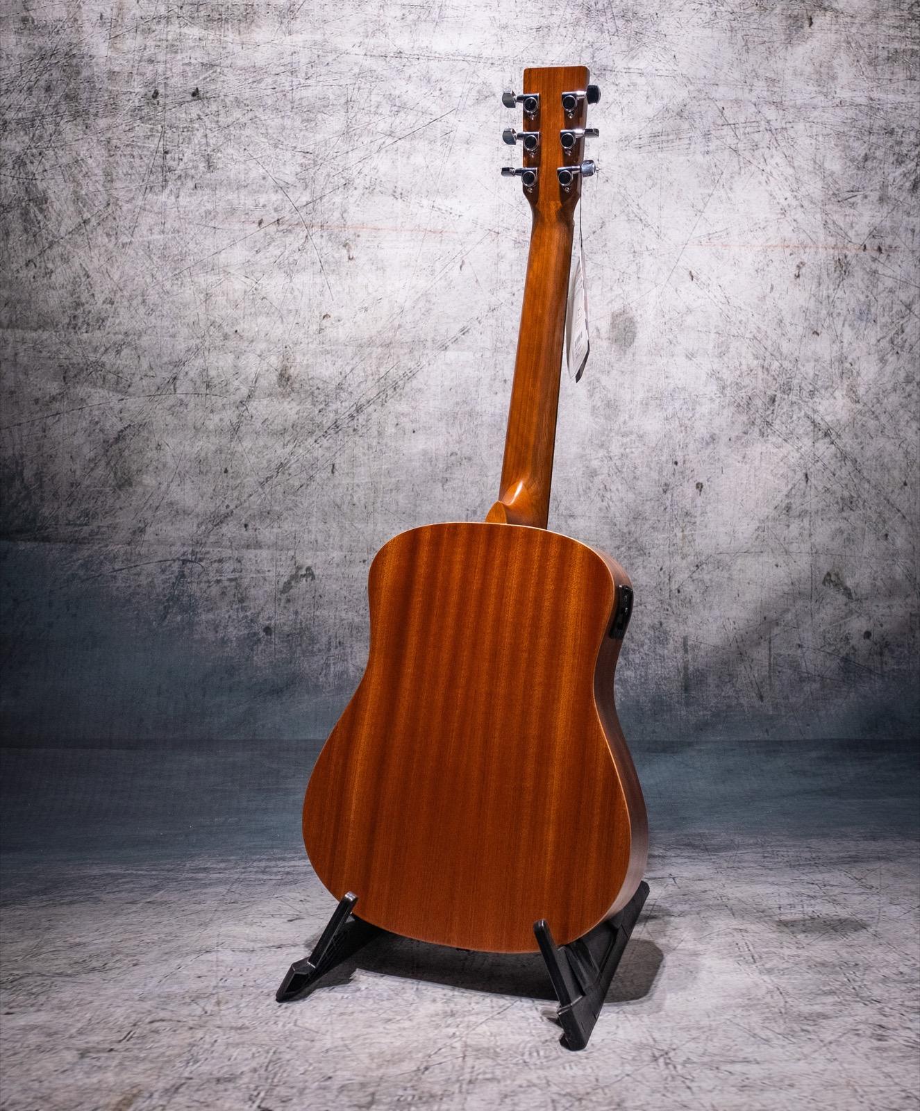 tanglewood electro acoustic travel guitar tw2 t se guitarshop folkestone. Black Bedroom Furniture Sets. Home Design Ideas