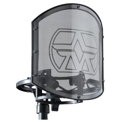 Aston Shock Mount & SwiftShield, Fits Origin & Spirit
